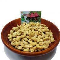 Cashew Kernel Whole