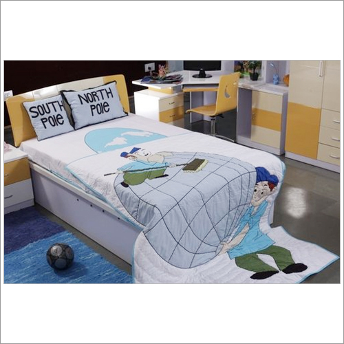 Baby Bed Bedding