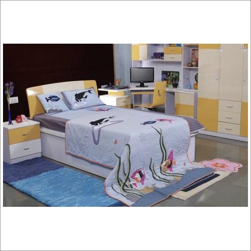 Baby Comforter Sets