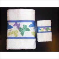 Linen Towel