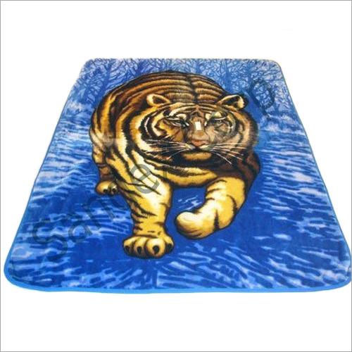 Blanket Fleece