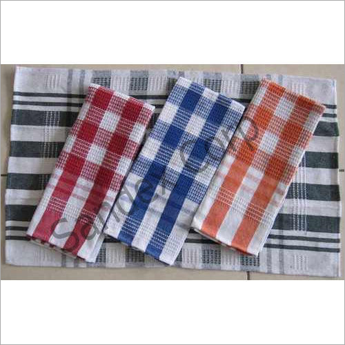 Kitchen Dish Towel