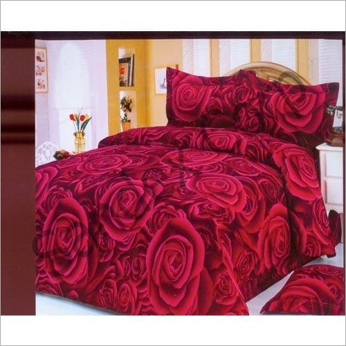 Queen Bedding