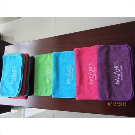 Micro Cloths
