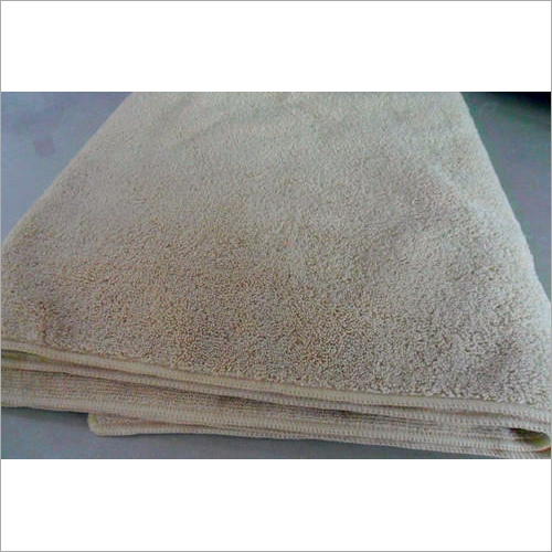 Cleaning Cloth Microfiber