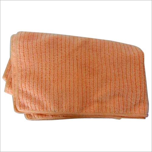 Cloth Microfiber