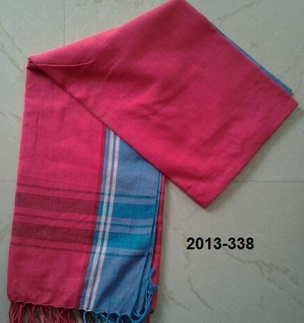 Woven Kikoy Towel