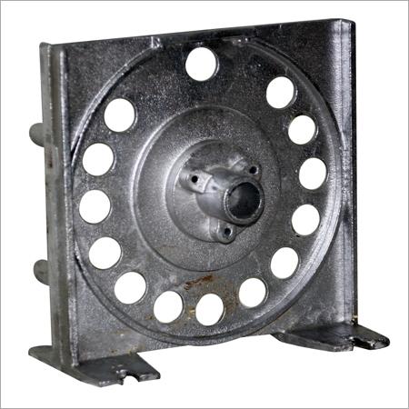 Stabilizers Aluminium  Casting
