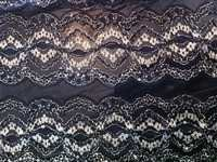 LACE FABRIC3