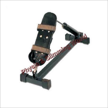 Rehabiliation Equipments