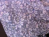 LACE FABRIC 5