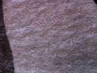 lace fabric 8