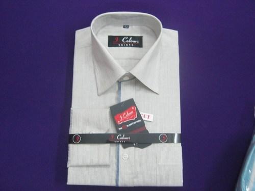 Ramie casual shirt designs