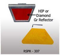 Diamond Grow Light Reflector
