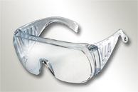 SRD-SOO3 RS Full Eyewear