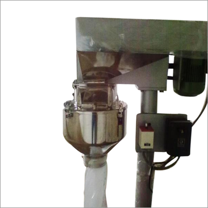 Multi Grinding Mill