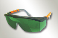 SRD-S001LW5 RS Full Eyewear