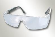 SRD-S001 RS Full Eyewear