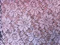 LACE FABRIC 28