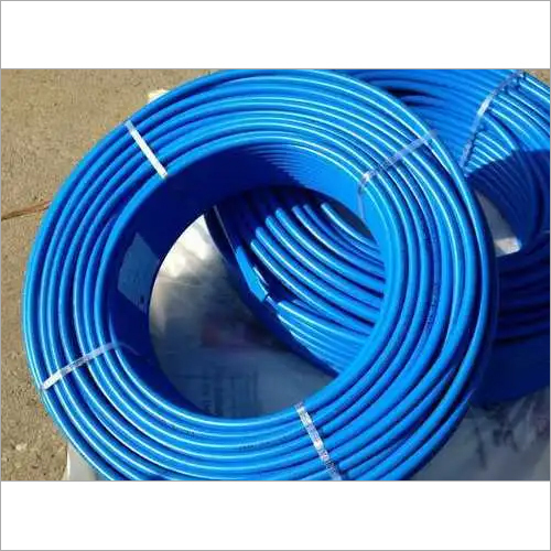 MLC Pipe for Air Supply
