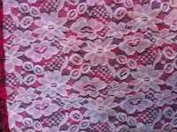 LACE FABRIC 30