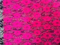 LACE FABRIC 31