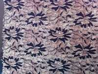 LACE FABRIC 33