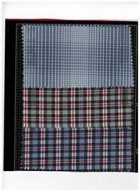 pocketing fabric 5