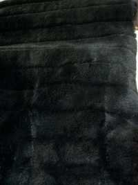 Fur fabric 8
