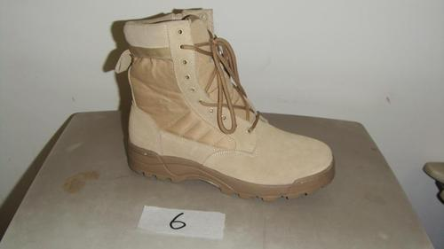 Army boots 3