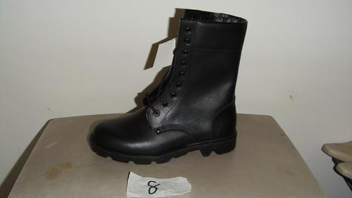 Army boots 11