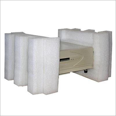 EPE Foam Buffers