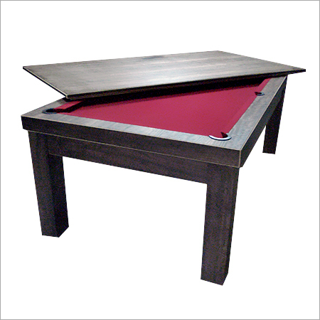 Custom Pool Tables
