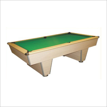 Residential Pool Tables