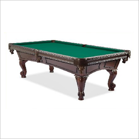 Blue Pool Tables - Blue Pool Tables Exporter, Manufacturer, Supplier ...