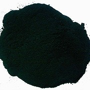 Activated Carbon Powder / Granular