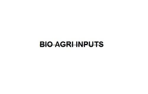 BIO AGRI INPUTS