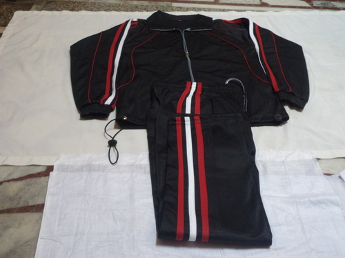 Track Suits - 90