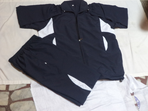 Track Suits - 100
