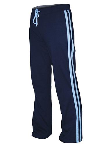 Track Pants