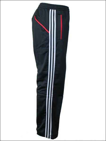 Track Pants - 30