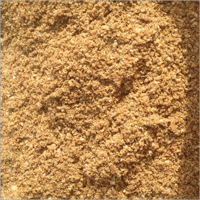 Poultry Meat Meal