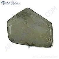 925 Silver Brooch