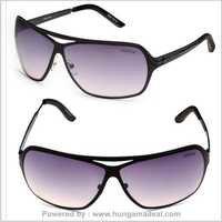 Roxton Unisex Sunglass (Sports)