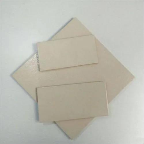 Industrial Tiles