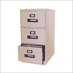 Filing Cabinet Foolscap