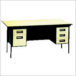 Typist Table Desks