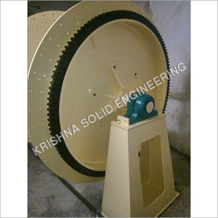 Wood Cutting Wheels