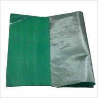 Silicone Coated Glass Fabrics