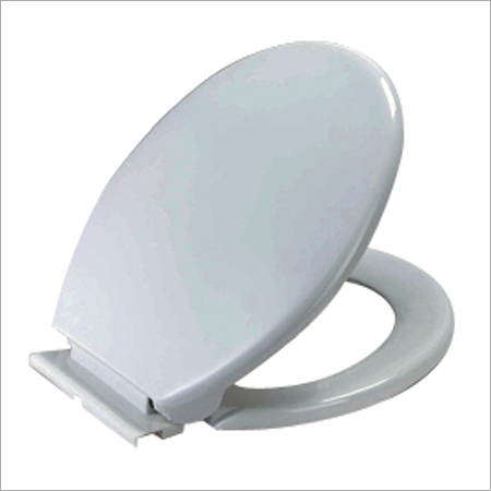 Toilet Soft Close Seat Cover